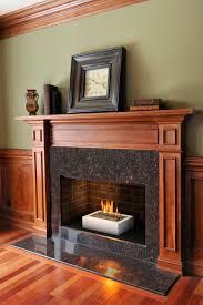 glass firescreens modern fireplace screens gold fireplace screens