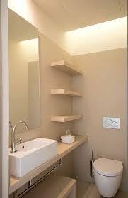 Small Stylish Bathrooms Prepossessing A Contemporary Interpretation Of  Camping Bungalowsmatteo Thun . Review