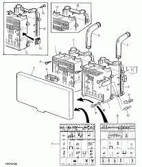 John deere 111h wiring diagram 89 diagrams motor 650 download 318 harness l120 pto switch 4440