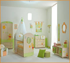 Baby Nursery Furniture Sets White