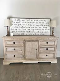 chalk paint furniture images. Fine Furniture How To Chalk Paint A Dresser Using Annie Sloan Wax And DixieBelle Chalk  Paint We Transformed This Dated Dresser Into Beautiful French Country Classic To Furniture Images I