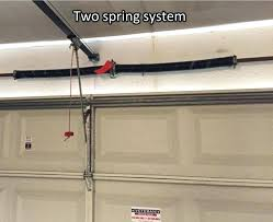 garage door motor replacement. Cost Of Garage Door Motor Installation Medium Size Repair Replacement Design . A