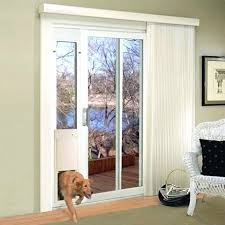 lovely menards sliding glass door lock about remodel most attractive home design wallpaper f07m with menards
