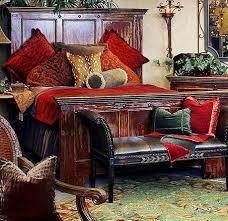 rustic furniture san antonio tx. Rustic Furniture San Antonio TX Hill Country Interiors For Tx