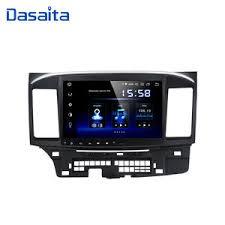 car-multimedia-player