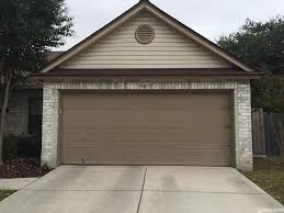 16x7 garage door16x7 Garage Door Install  Home Ideas Collection  Find Out Ideal