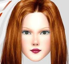 play realistic make up play free game
