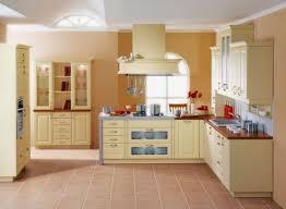 ديكورا للمطبخ images?q=tbn:ANd9GcQ