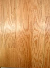 Lovable Prefinished Red Oak Flooring Owens Flooring Red Oak Select Factory  Finished Engineered Hardwood