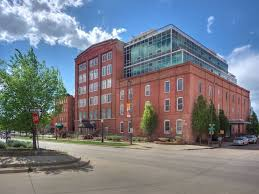 in the heart of lower downton denver in a beautiful historic building unit 303b in denver hotel rates reviews on orbitz