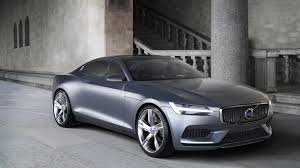 2018 volvo coupe. delighful coupe shaping the future throughout 2018 volvo coupe v