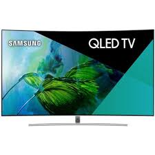 tv jb hi fi. samsung q8 series 8 65\ tv jb hi fi i
