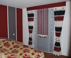Wohnzimmer Rot Weis Home Design Ideas Home Design Ideas