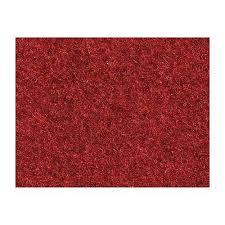 carpet roll. EZ-Flex Carpet Roll Gallery Image