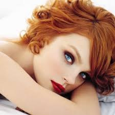 makeup styles for pale skin you have fair skin and red hair picking out beauty