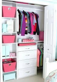 ideas para closet ideas para a ideas para un closet sin puertas