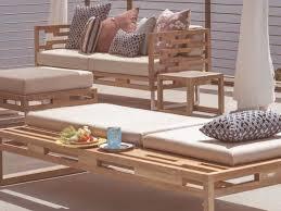 Tavoli Da Giardino In Pallet : Arredo giardino arredamento part