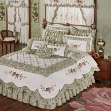 full size of bedding quilt bedding sets bedspreads twin quilt sets quilted coverlets for beds