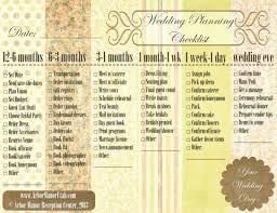 Destination Wedding Checklist Gay Weddings Marriage Magazine Indian