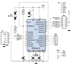 usb player circuit diagram wirdig circuit diagram ex les additionally schematic circuit diagram on usb
