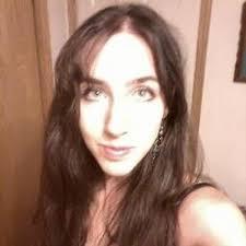 Michelle Boesen (@Shelle123456)   Twitter