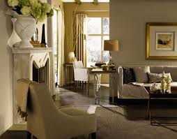 Neutral Paint Colors For Living Room Living Room Best Colors For Living Room Living Room Color Schemes