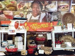 Big Mamas Kitchen Omaha Visit Big Mamas Traveling General Store A Big Mamas Kitchen