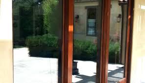 how to adjust a sliding door pocket door adjustment how to fix internal sliding door sliding