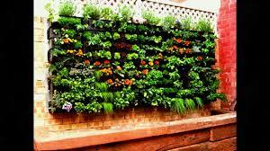 apartment patio garden. Interior:Apartment Patio Garden Design Ideas Balcony Small Bangalore Diy In Chennai At Space \u2014 Apartment
