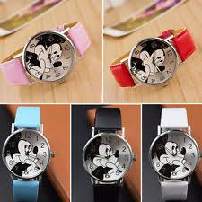 Stainless Steel Case Wristwatches   eBay