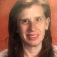 Allison Montague - Paraprofessional - Denver Public Schools | LinkedIn