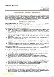 Systems Administrator Resume Examples Best Of Administrative Resume Sample Nppusaorg