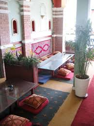 floor seating living room. #floor seating   all things indian pinterest floor seating, smallest house and living room ideas n