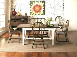 French country dining room furniture Nepinetwork French Country Dining Room Table Dining Table Interior French Country Dining Room Table And Chairs Style Failed Oasis French Country Dining Room Table French Country Dining Room