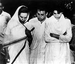 essay on sonia gandhi photo essay remembering rajiv gandhi livemint photo essay remembering rajiv gandhi livemint