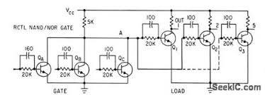 nissan frontier radio wiring diagram images radio connector wiring also 1975 xl350 diagram diagrams schematics ideas