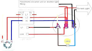 ceiling fan wall switch how to install a 3 sd ceiling fan wall switch bay g ceiling fan wall switch hunter