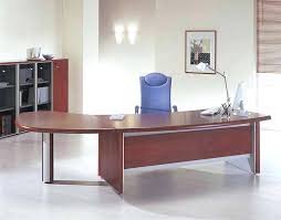 modern glass office desk full. full image for modern executive glass desk office furniture