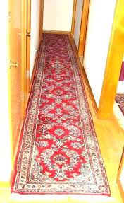 Hall runners extra long Oriental Extra Long Runner Rug Extra Long Runner Rug For Hallway Hall Runners Extra Long Enchanting Extra Long Runner Rug For Tmcenterprisesco Extra Long Runner Rug Extra Long Runner Rug For Hallway Hall Runners