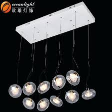 crystal accessories for chandeliers chandelier replacement glass whole chandelier replacement suppliers alibaba crystal accessories for chandeliers