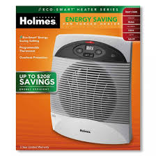 space heaters cold weather s to keep you cozy this winter electric home depot lasko heater wall mount