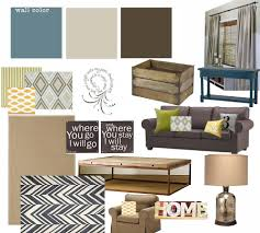 Industrial Living Room Design Marvelous Industrial Living Room Decor Industrial Decor Living