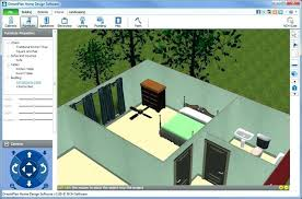 home design software free download full version. Simple Free Furniture Design Software Free Download Full Version Home And In Designs 8 On G