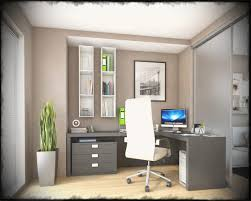 furniture for a study. Large Size Of Perfect Fitted Home Office Furniture Cool Design Gallery Ideas Study Uk Belmoneta For A