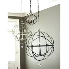 ballard designs orb chandelier extra large foyer chandeliers orb chandelier designs large or extra large for ballard designs orb chandelier