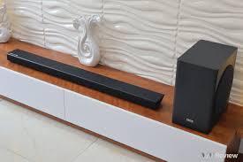 Đánh giá loa thanh soundbar Samsung HW-Q60R: nâng tầm trải nghiệm âm thanh  tại gia - VnReview - Đánh giá