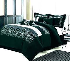 black and white damask comforter set king size red twin sets bedding queen w gale cotton damask comforter set