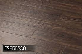 gorgeous loose vinyl flooring vintage enchantment loose lay loose lay vinyl flooring loose lay vinyl plank