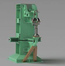 blacksmith power hammer for sale. cast large power hammer , metalshaping planishing shrinker, pullmax blacksmith for sale