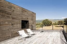 front porch outdoor patio porcelain tile exterior non slip tiles for over ideas